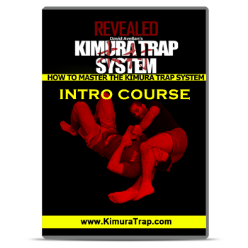 Intro to the Kimura Trap System