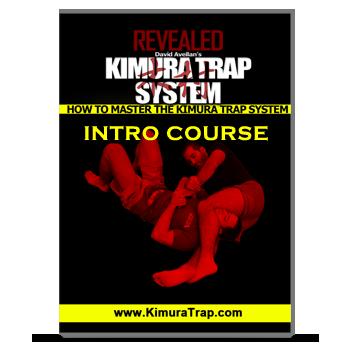 Intro to the Kimura Trap System